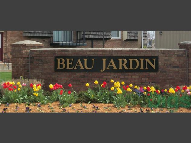 Beau jardin at 2550 yeager rd 22 in west lafayette in for Beau jardin apartment