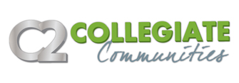 Collegiate Communities logo