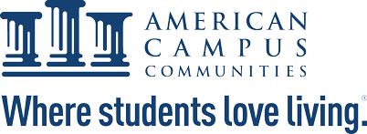 American Campus Communities logo