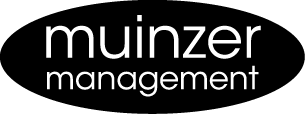 Muinzer Management logo