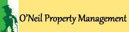 O'Neil Property Mgmt. logo