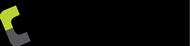 The Cottages On Lindberg logo